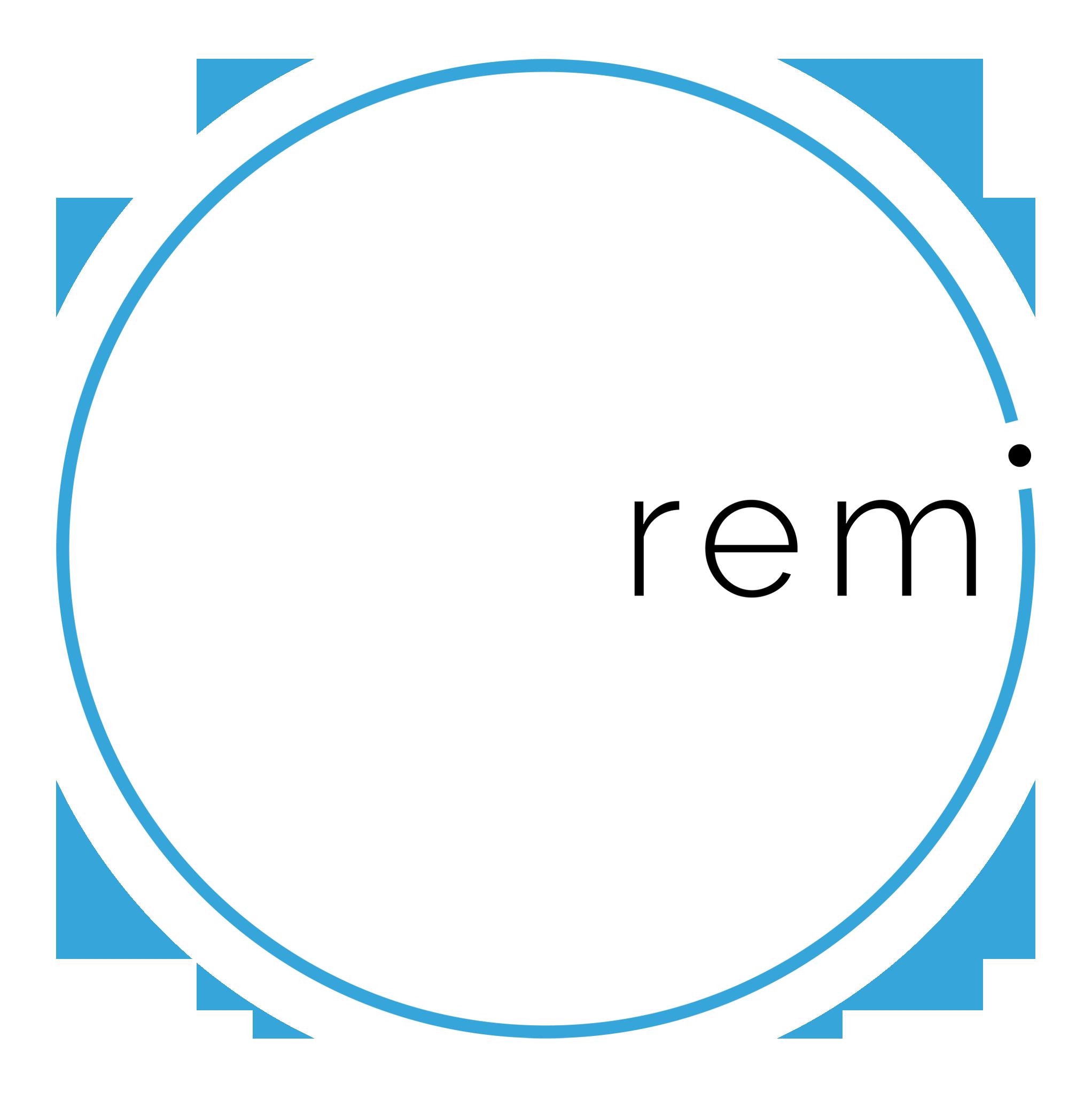 Remi360 -