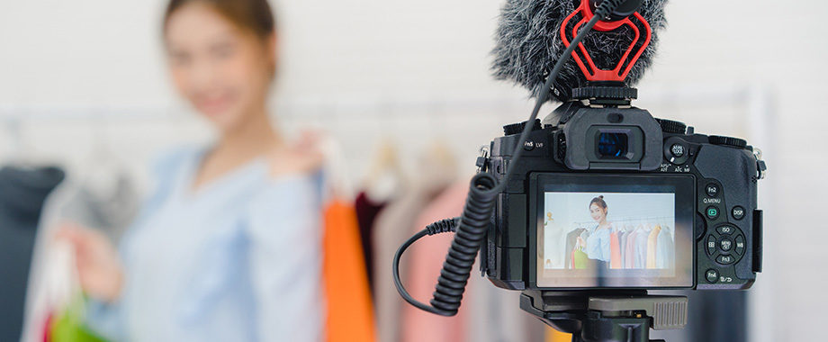 3 Tips to Remember When Creating Video Ad Content