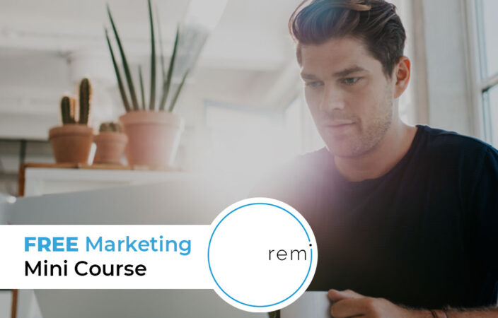 remi360 Solutions Your catalyst for growth and success