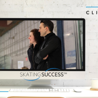 In this Client Spotlight we are featuring Skating Success.