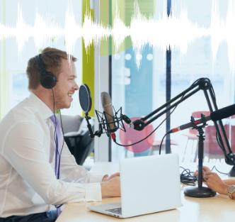 remi360 podcast guide