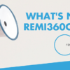 What's New in remi360online?